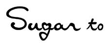 sugarto